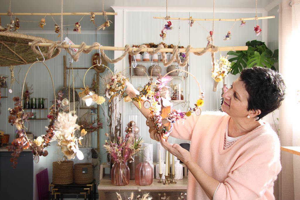 atelier-fleurs-sechees