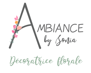logo-ambiance-by-sonia