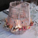 lanterne-rotin-rose