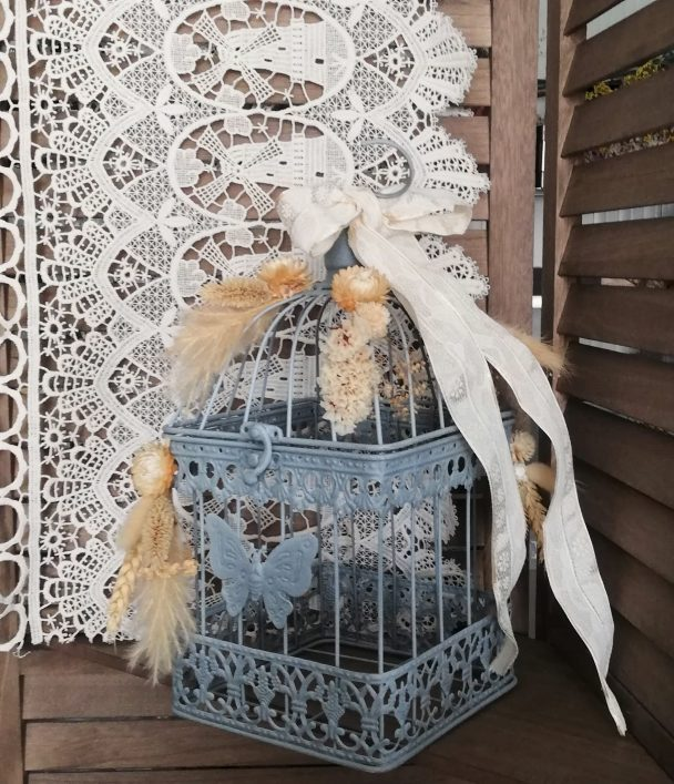 urne-mariage-albertine