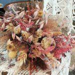 bouquet-fleurs-sechees