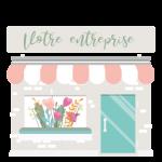 Service sur mesure aux entreprises decoration florale