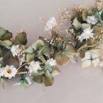 fleurs-hortensias
