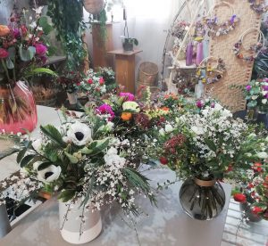 bouquets-frais-atelier-ambiane-by-sonia