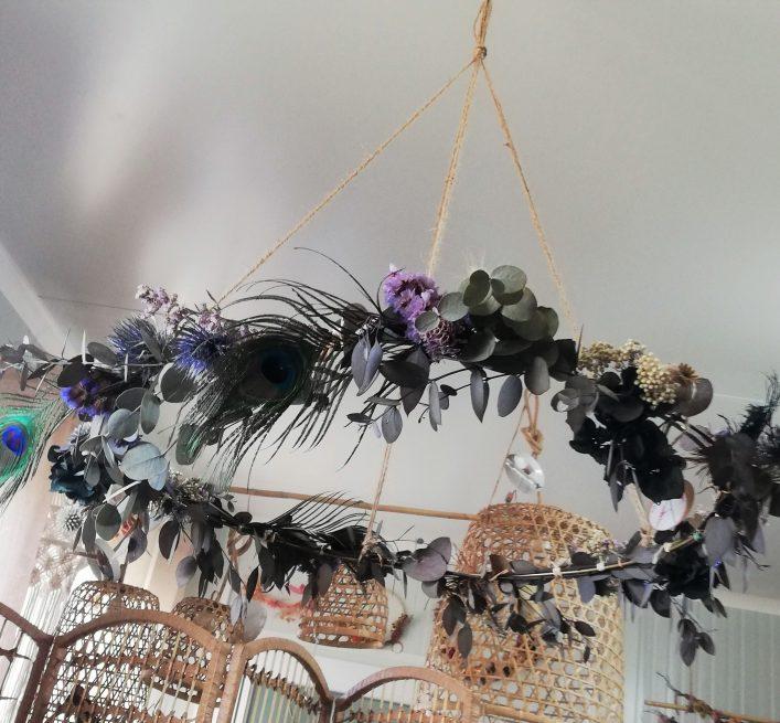 suspension-florale
