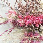 fleurs-séchées-des-landes
