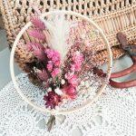couronne-de-fleurs-sechees
