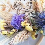 couronne-fleurs-séchées