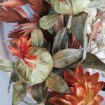 https://ambiancebysonia.fr/wp-content/uploads/2020/09/couronne-fleurs-hossegor4.jpg