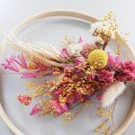 https://ambiancebysonia.fr/wp-content/uploads/2020/09/couronne-fleurs-lepenon1.jpg