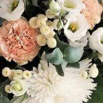 fleurs composition pure