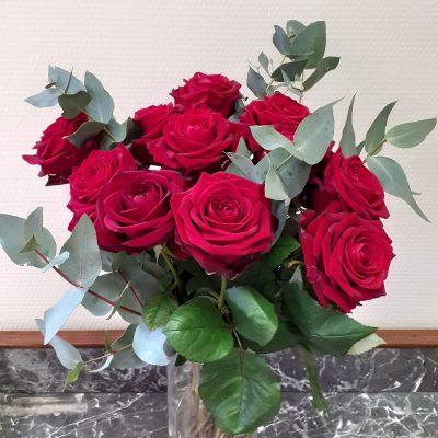 bouquet-11roses