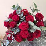 bouquet-roses-15