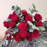 bouquets-roses-rouges