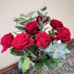 bouquets-roses-rouge