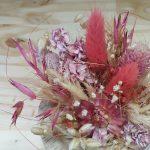 fleurs sechees beobi