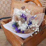 bouquet sec bixente