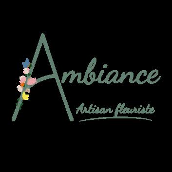 Ambiance Artisan Fleuriste
