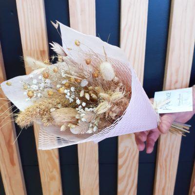 bouquet Nahia