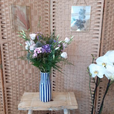 bouquet océane