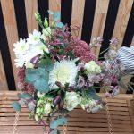 Bouquet MAE
