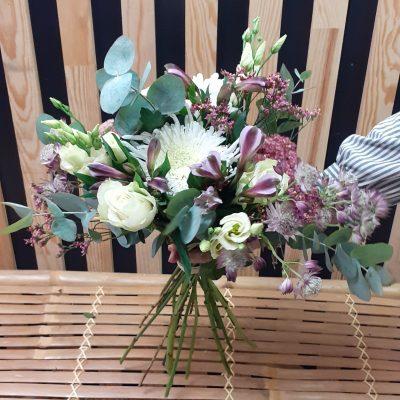 Bouquet Maé