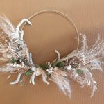 couronne 15