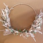 couronne 20