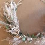 couronne 30