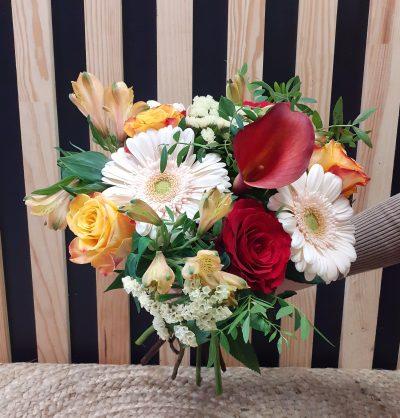 bouquet izaline 1